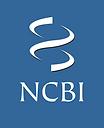 NCBI LOGO.png