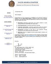 Congratulatory Letter.jpg