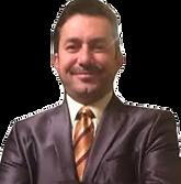 Dr. Bisher Alshanawani.photo.png