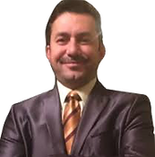 Dr. Bisher Alshanawani.photo.png