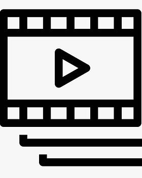 80-802395_video-gallery-icon-cat-colouri