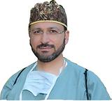 kuwait Dr. hisham.png