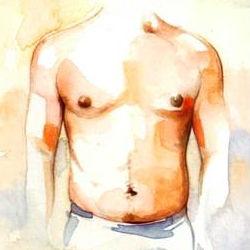 gynecomastia2.jpg
