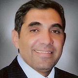 Egypt - Dr. Fuad Ghareeb.jpg