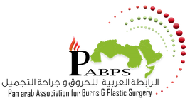 PABPS LOGO map green 2019_edited.png