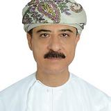 Oman - Taimoor Albulushi.png