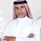 UAE - Dr. Zuhair Alfardan.jpg
