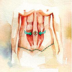tummy_03-2.jpg