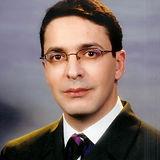 Algeria - Dr. Mustapha Ait Aissa.jpg