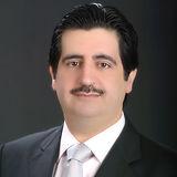 Lebanon - Dr. Sami Saad.JPG