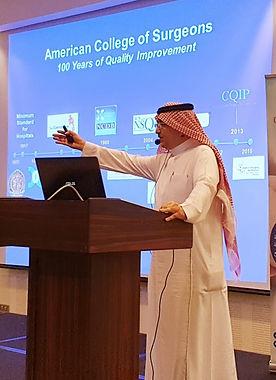 Dr. Jamal - ACS lecture.jpeg