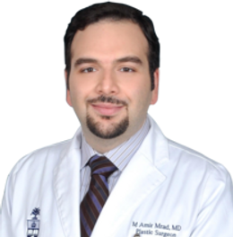 Dr.Mohamed Amir Mrad.png