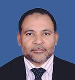 Qatar - Dr. Habib Albasti.jpg