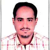 Yemen Nabil.png