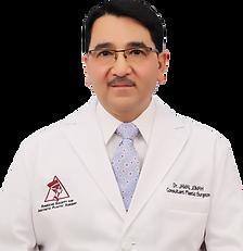 Dr. Jj photo.png