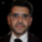 Dr. Adnan Gelidan.photo.png