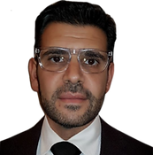 Dr. Adnan Gelidan.photo.png