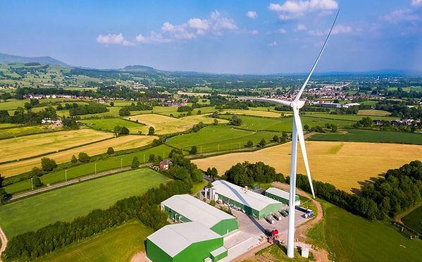 Dewlay-Wind-Turbine_edited.jpg