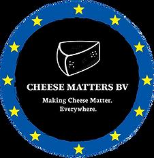 Cheese-Matters-BV-Logo.png