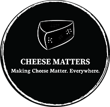 logo-Cheese-Matters.png