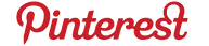 pinterest-logo-png-transparent-6.png