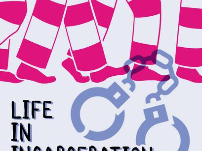 Life in Incarceration