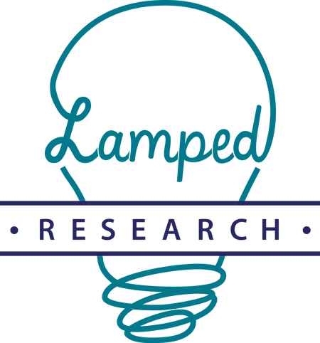 LAMPED RESEARCH_logo.png