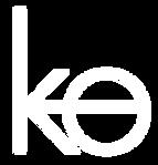 KO white.png