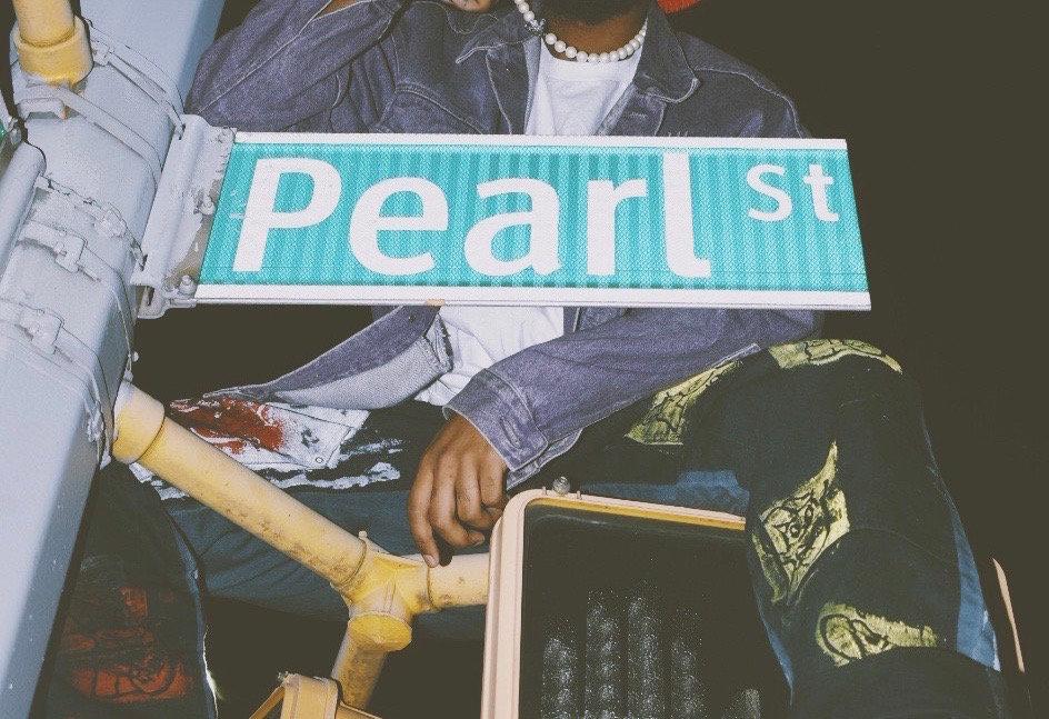 Pearl st.JPG