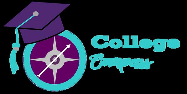 careercompasslogo.png