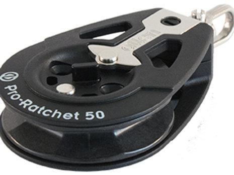 アレンラチェットブロック 50mm/60mm