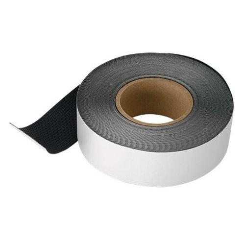マリングリップテープ ブラック 51mm×1m