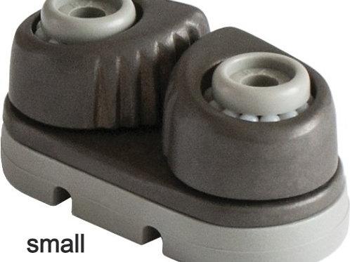 アレンカムクリート small/medium