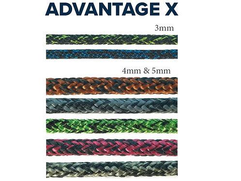 ADVANTAGE X 4mm