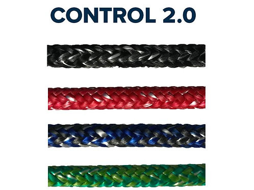 CONTROL 2.0 6mm/7mm