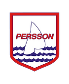 perssonescapsianロゴ背景なし.png