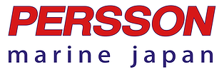 PERSSON marine japan.png