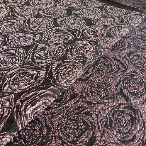 Fascia rigida didymos Rose blossom