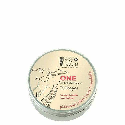 shampoo solido allegro natura