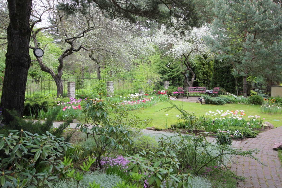 J_architects_Tulip Garden_09