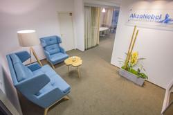 J_architects_AkzoNobel Baltics_02