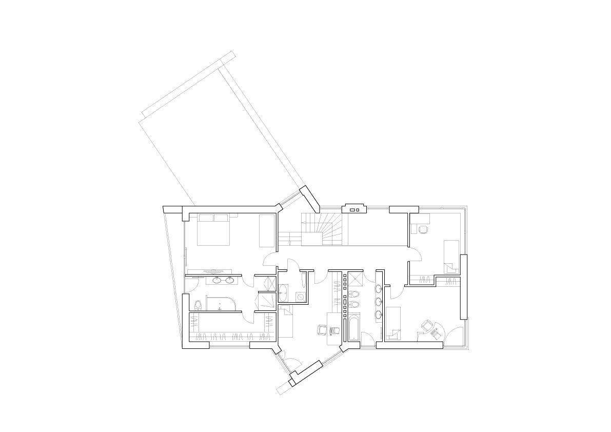 J_architects_Egliu namai_15