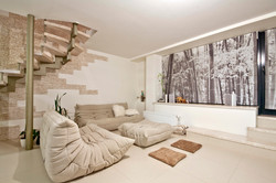 J_architects_Baltupiai-Penthouse_01