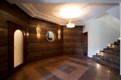 J_architects_Uzupis House_08