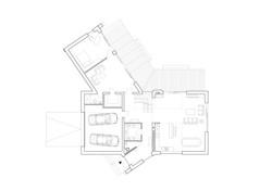 J_architects_Egliu namai_14