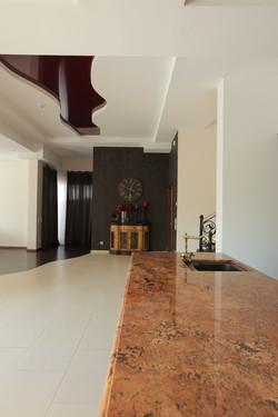 J_architects_Uzupis House_16