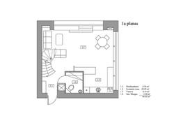 J_architects_Baltupiai-Penthouse_10