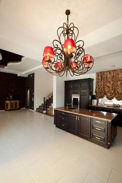 J_architects_Uzupis House_14