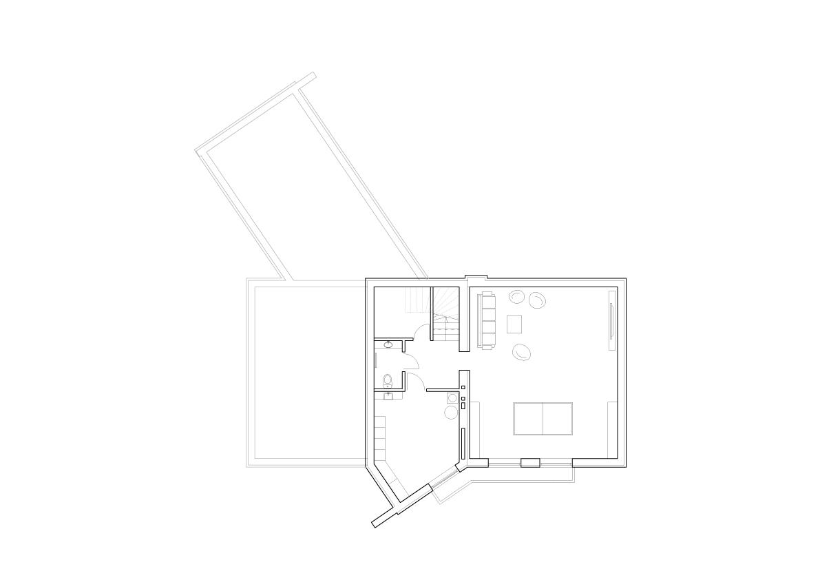 J_architects_Egliu namai_13