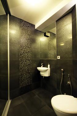 J_architects_Baltupiai-Penthouse_09